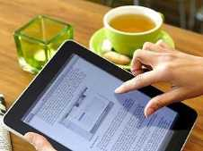 E-Book Italien