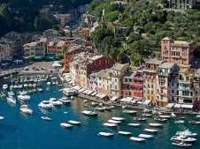 Italienisch Sprachreise