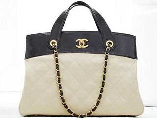 chanel bags chanel bags outlet in italy chanel online shop
