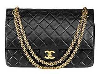 Chanel bags Outlet