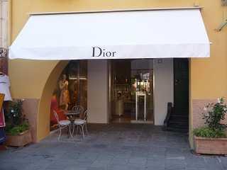 Dior handtaschen christian dior shop und dior outlet for Designer tische outlet