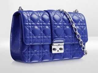 7e0ce5e23667d Dior handbags  Dior Outlet and Christian Dior Shops