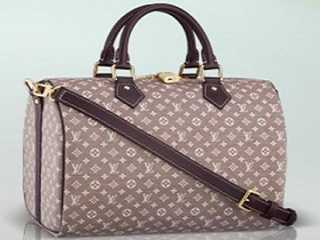 cfc814df66ef8b Louis Vuitton Taschen: Louis Vuitton online Shop & Outlet