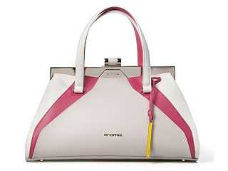 Crosia Handbags Latest Design : Cromia bag: Cromia online Shops, Cromia Outlet