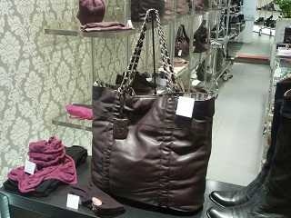 Furla outlet Italy