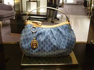 gucci bags Outlet Italy