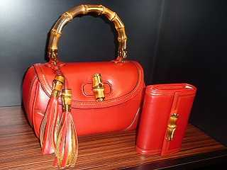 gucci bags shop Italy