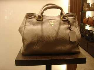 Prada Bags Outlet