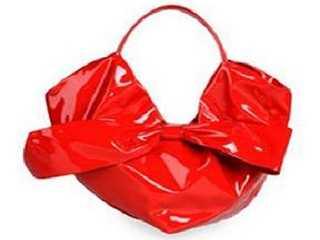 valentino handtaschen valentino taschen shop und outlet. Black Bedroom Furniture Sets. Home Design Ideas