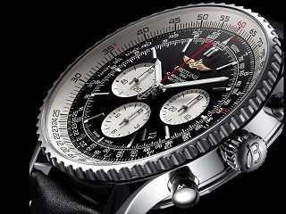 0c6b81e0f3 Luxusuhren online Shop: Schweizer Uhren günstig kaufen