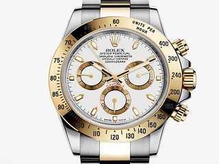 Rolex Preise: Rolex Angebote, Rolex günstig kaufen