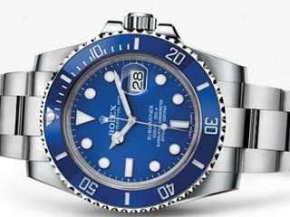 Uhren shop  Rolex Uhren Shop - Rolex online Shop