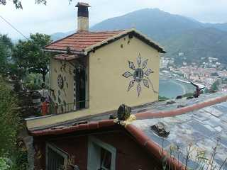 Bed and Breakfast Levanto