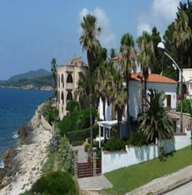 Immobilienkauf italien steuern